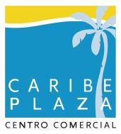 Centro Comercial Caribe Plaza