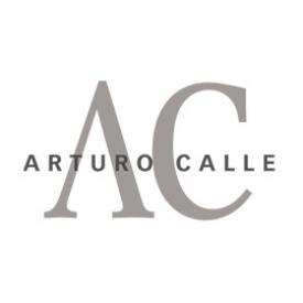 Marcas - Centro Comercial Caribe Plaza