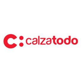 Bolsos y Calzados - Centro Comercial Caribe Plaza