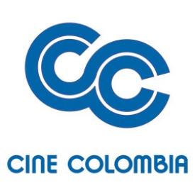 Entretenimiento - Centro Comercial Caribe Plaza