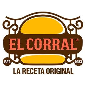 Restaurantes - Centro Comercial Caribe Plaza