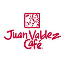 Juan Valdez Café - Marcas Caribe Plaza
