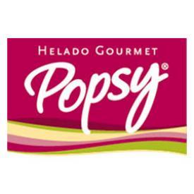 Helados Popsy - Marcas Caribe Plaza