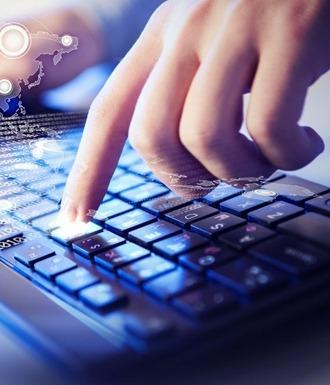 Tecnología - Centro Comercial Caribe Plaza